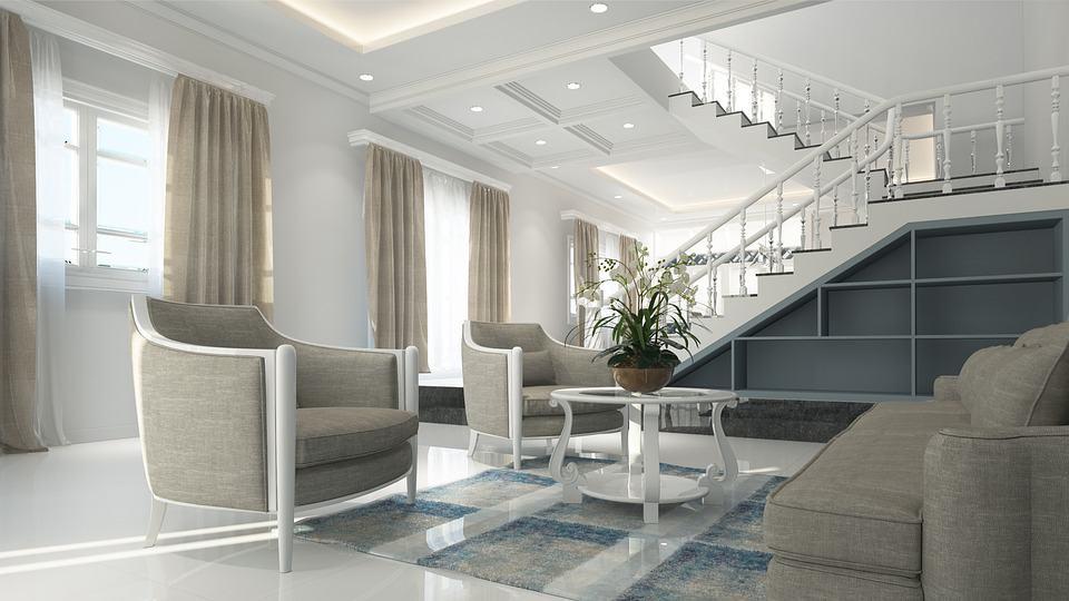 רהיטים מותאמים אישית