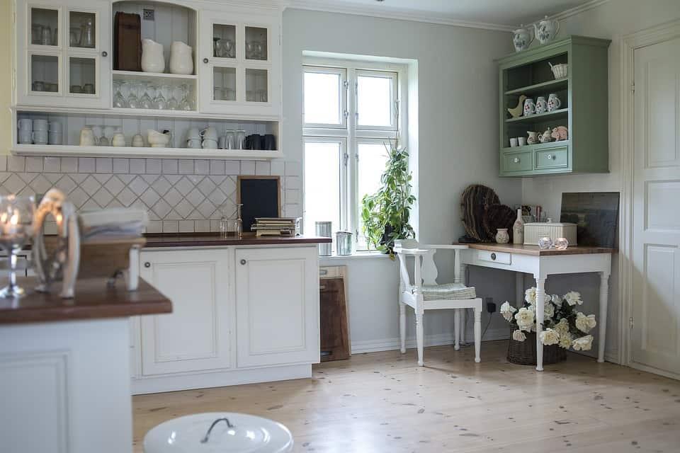 מטבחים מעוצבים: לא רק לבעלי ממון