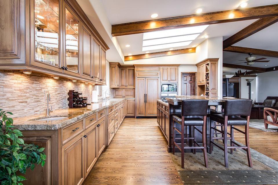 שטיחים למטבח: כך תבחרו נכון