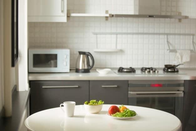 לא רק מעוצב כך תהפכו מטבח לפרקטי בשלושה מהלכים